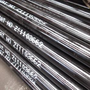 ống đúc API 5L Gr.B...(CASTING PIPE)