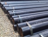 Ống Thép Carbon Sun Steel (CARBON STEEL PIPES)